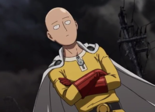 OPM 1.PNG