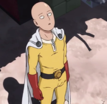 OPM 2.PNG