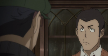 91 Days 12.PNG
