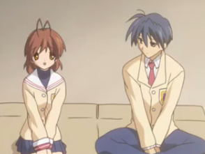 Clannad 27.PNG
