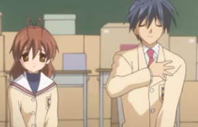 Clannad 28.PNG