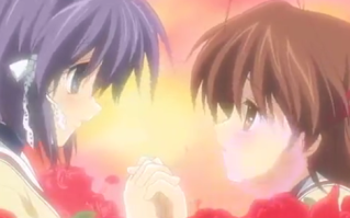 Clannad 29.PNG
