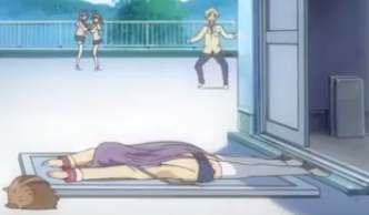 Clannad 32.PNG