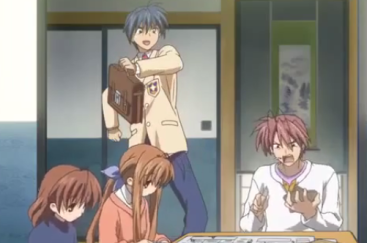 Clannad 33.PNG