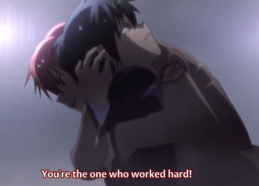Angel Beats 26.PNG