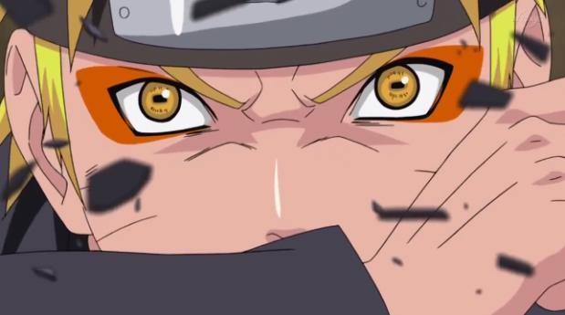 Naruto 2.PNG