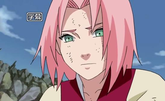 Sakura 3.PNG