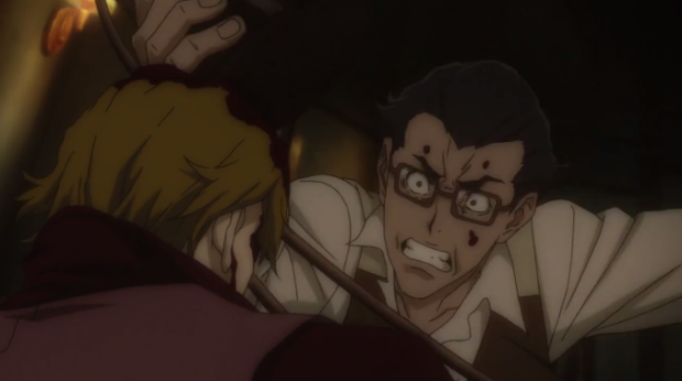 91 Days 47.PNG
