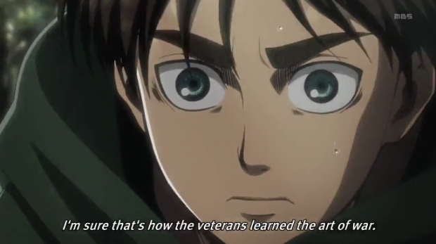 AOT 19.PNG